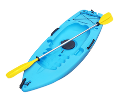 Aquayak Banjo Kids Kayak