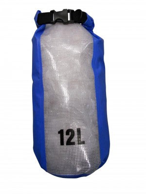 Heavy Duty Dry Bags