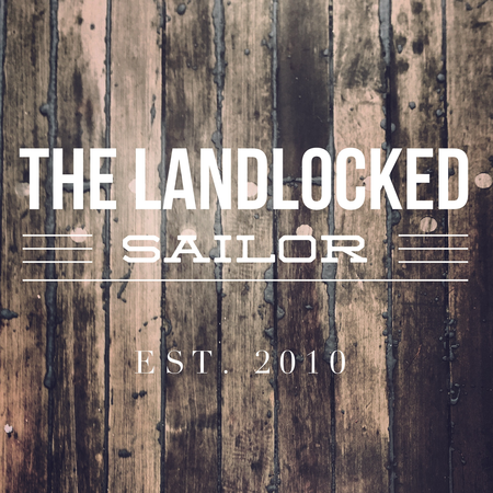 The Landlocked Sailor