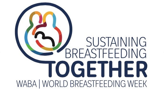 World Breastfeeding Week: gStories on Breastmilk