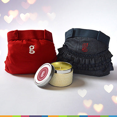 Bundle of Love Sale