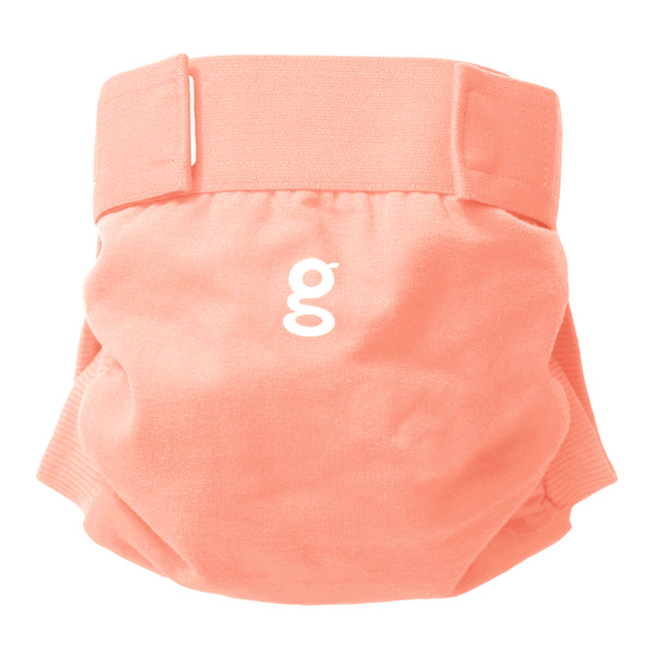 Georgia Peach gPants