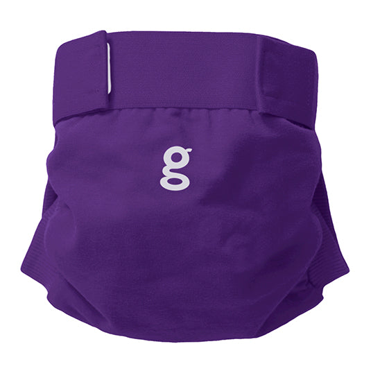 Gurple Purple gPants