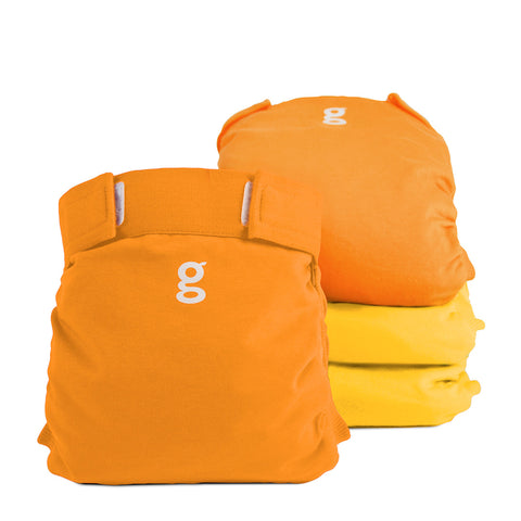 Great Value gPants 4-Pack