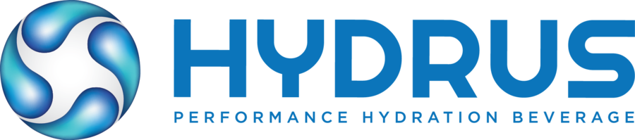 Hydrus Wholesale