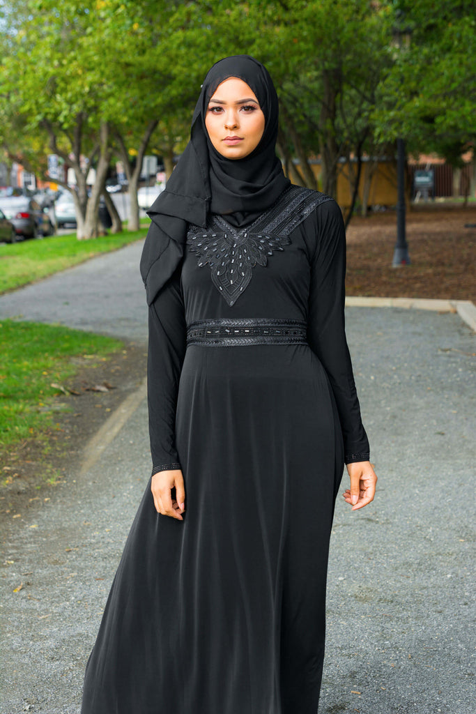 abaya for sale, cheap abaya, beautiful abaya for sale, abaya online shopping, abaya sale, buy abaya, modanisa, best abaya website, umbrella abaya, color abaya, open abaya, abaya shop, best abaya, abaya, muslim fashion, muslim women clothing, muslim dress, abaya dress,