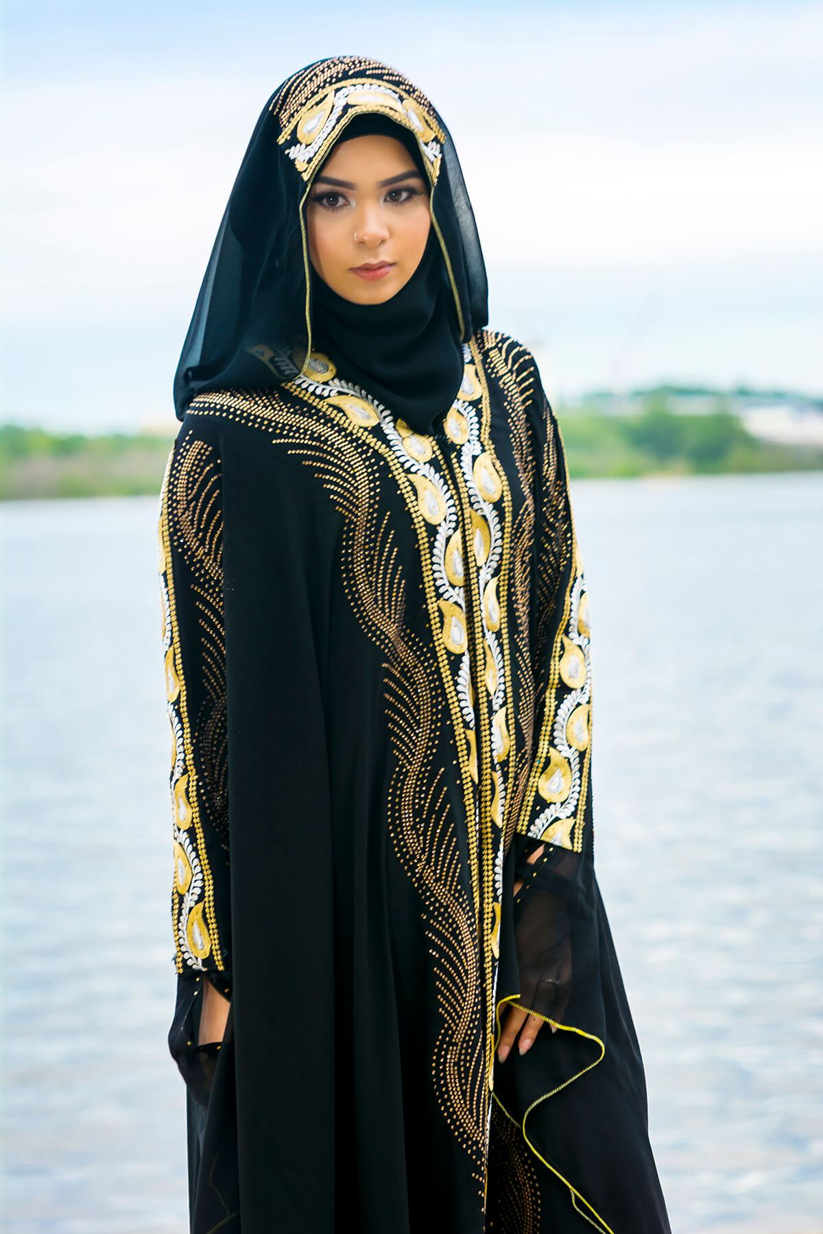Jersey Abayas, abaya, muslim clothing, muslim fashion, abaya dress, abaya fashion, buy abaya online, abaya islamic clothing, abaya online. fancy abaya, shop abaya, trendy abaya, abaya online shop, abaya addict, modanisa, american abaya, us abaya online shop, open abayas, new arrivals