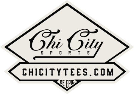 Chi City Sports, Inc. chicitytees.com