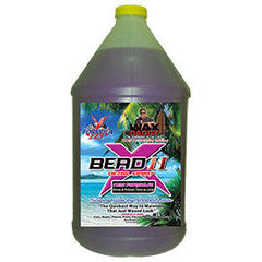 Bead X 32oz & 5 Gallon Concentrate