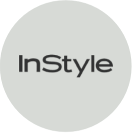 In Style, 2014