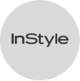 In Style, May 2015