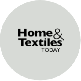 Home & Textiles Today July 28, 2014