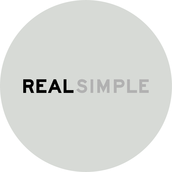 Real Simple, September 2015