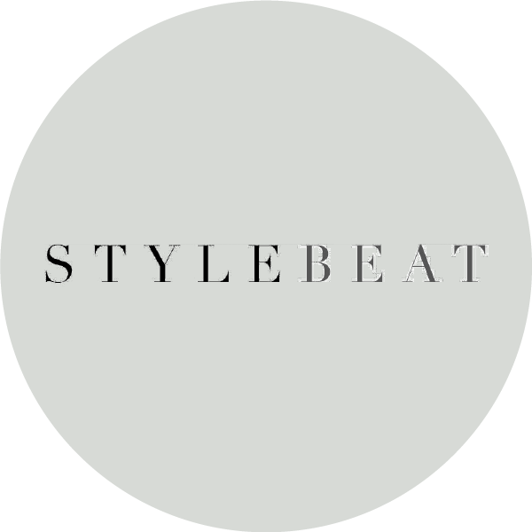 Style Beat, September 2014