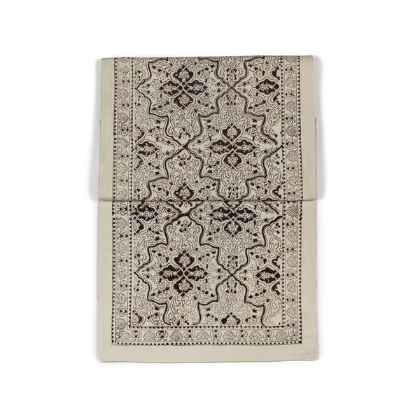 Arabella Table Runner