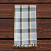 Cullen Warm Tea Towel