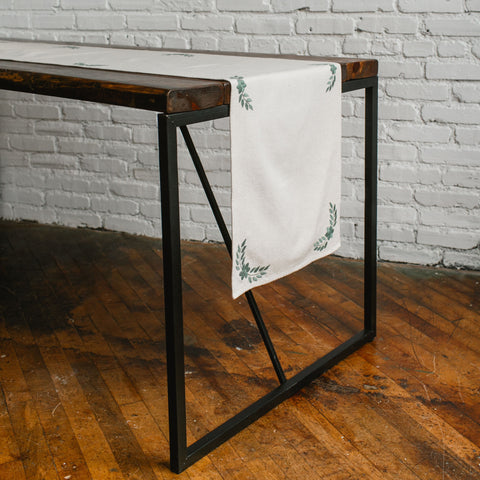 All Four Vivian Table Runners