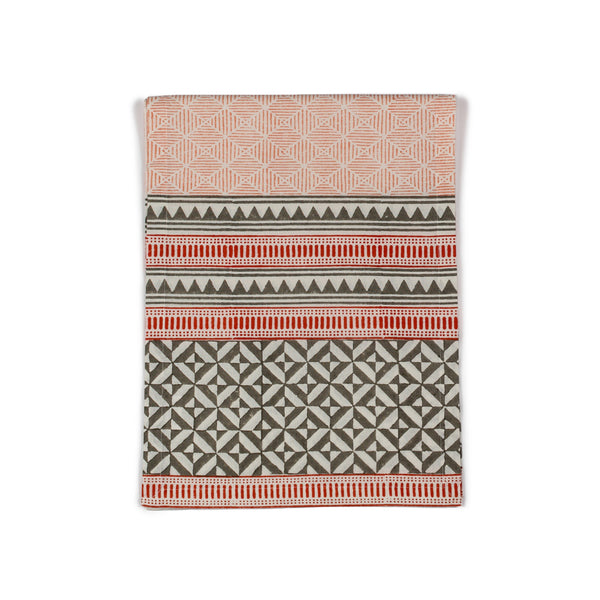 Naomi Table Runner
