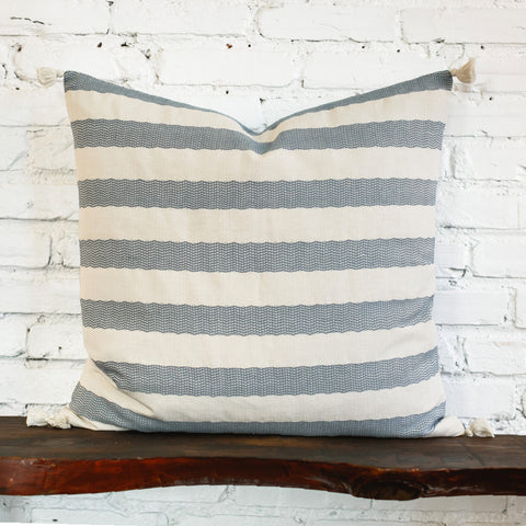 Sloan Mist Pillow