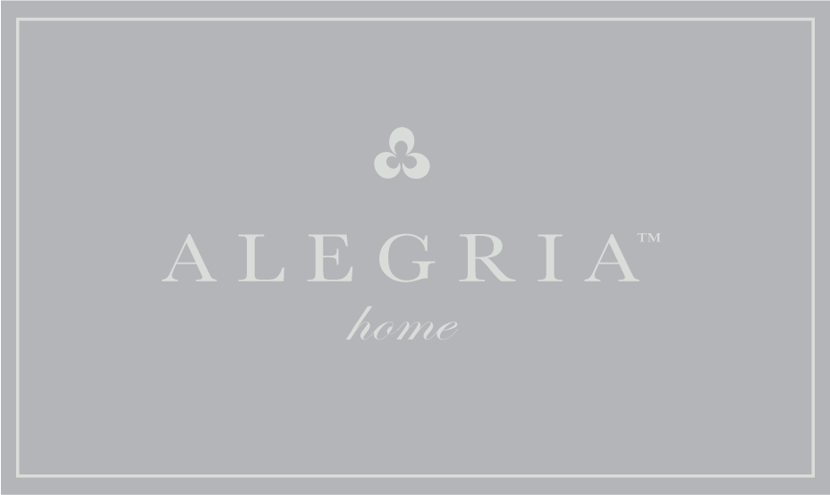 Algeria Home Gift Card