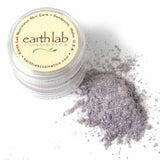 Multi-Purpose Powder/Eye Shadow