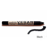 VEGAN Mineral Pencil for Eyes