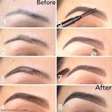 Natural Brow Builder