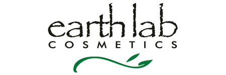Earth Lab Cosmetics