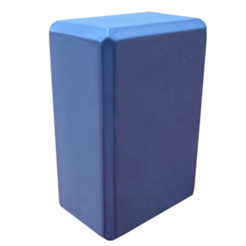 Yoga Foam Blocks - 4