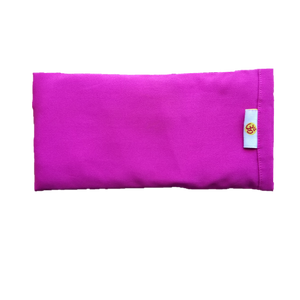 OMSutra Eye Pillow