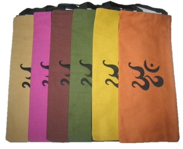OMSutra Yoga Sand Bags