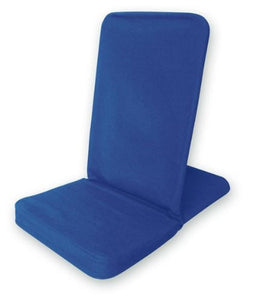 Folding Meditation Floor Chair