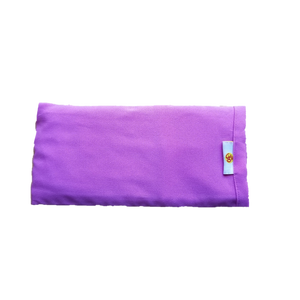OMSutra Stress release Eye Pillows for self care and healing