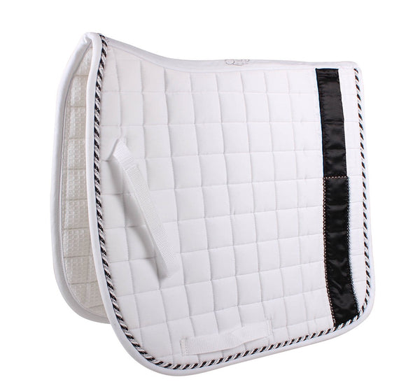 Saddle Pad Chique