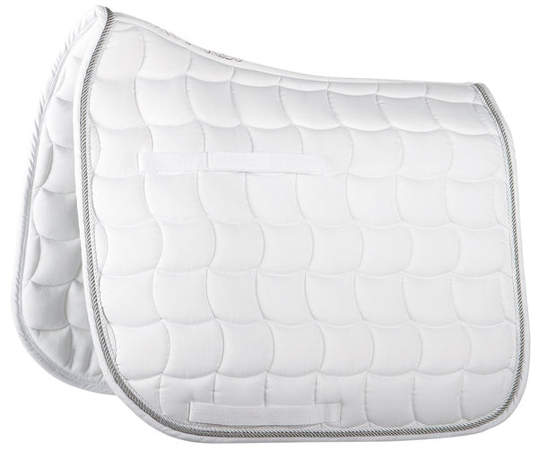 Harry's Horse Descent Saddlepad