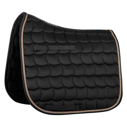 Descent Cob Size Dressage Saddle pad