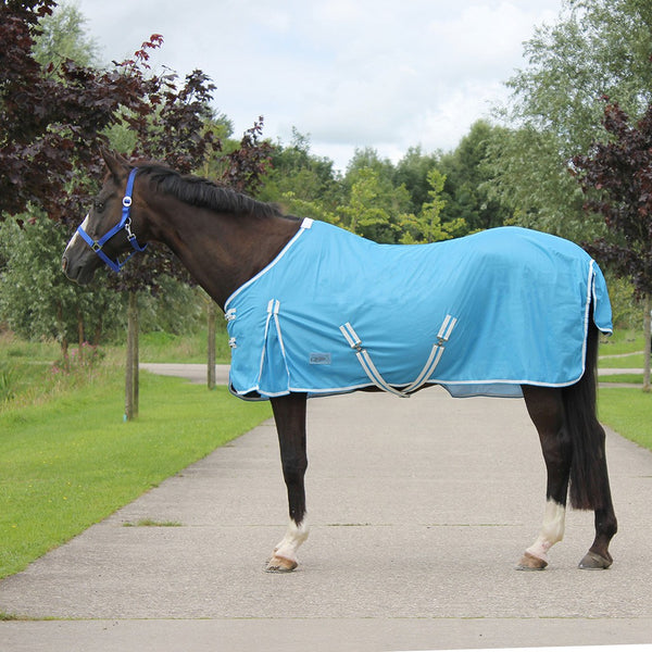 Fly Sheet Pony Size