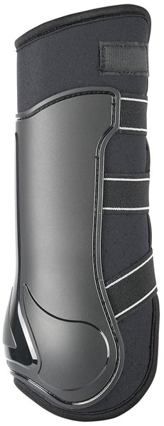 Harry's Horse Grand Prix Hind Protection Boots