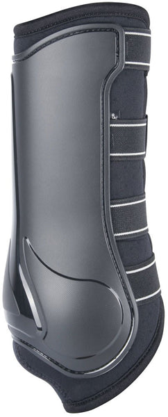 Harry's Horse Grand Prix Front Protection Boots Cob size