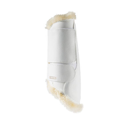 Cob Size Splint / Brushing Boot