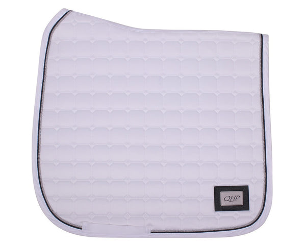 Glitz Saddle Pad