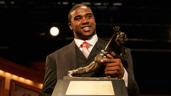 TROY SMITH AUTOGRAPH SIGNING - COLUMBUS - TUTTLE - 10/3  - 2 TO 3