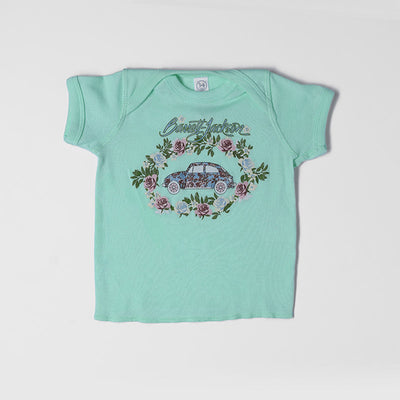 Lil' Bug Infant Tee