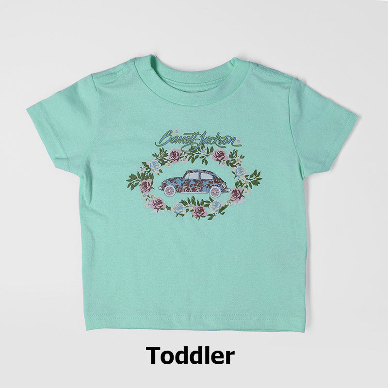 Lil' Bug Toddler Tee