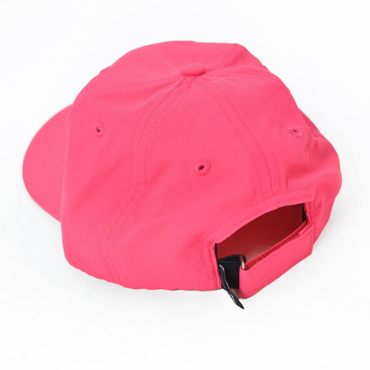 Youth Pink Hat
