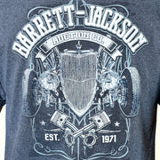 Men's Ratty Rod Tee