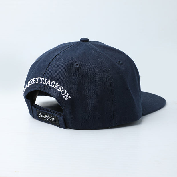 Scottsdale Event 2020 Flat Bill Hat