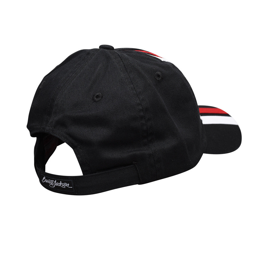 Can't Catch Me Youth Hat