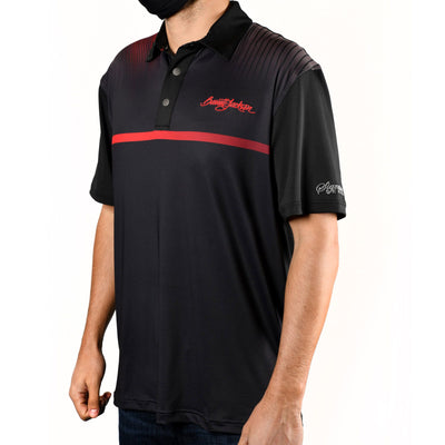 Men's Cali Polo