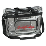 Clear Security Tote
